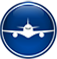 Francis Aviation - Our Fleet
